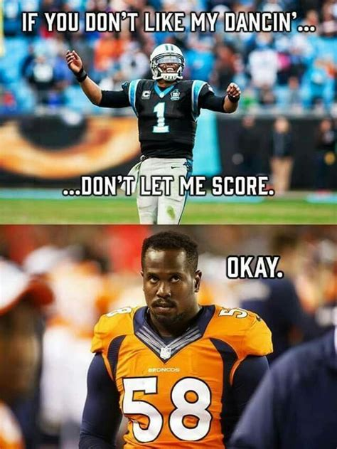 Von Miller Memes - 17 best images about denver broncos on pinterest denver broncos logo tim tebow and denver
