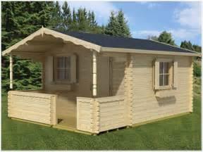 schlafzimmer teppiche gartenhaus veranda selber bauen hauptdesign