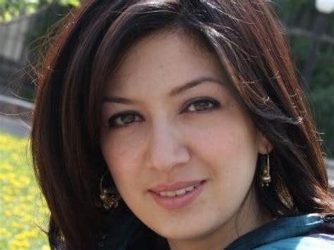 Some Facts About Uzbekistan Women