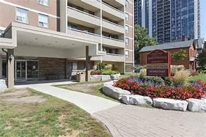 Haldimand Apartments | Homestead