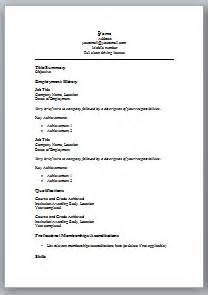 basic resume template wordpad write a resume on wordpad bestsellerbookdb