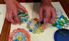 nursing home activities images infant games
