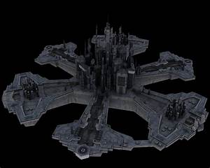 Stargate Atlantis City I Need Help With Building It