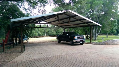 3 Car Metal Carport by 91 Best Carport Ideas Images On Carport Ideas