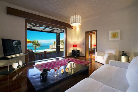 exclusive interior design for home luxury villas exclusive villas and hotels in greece