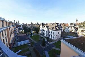 Veranstaltungen Freiburg Heute : st marienhaus freiburg badische zeitung ticket ~ Yasmunasinghe.com Haus und Dekorationen