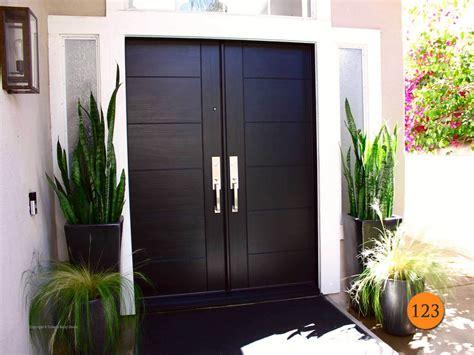 fiberglass vs wood doors your 5 top takeaways today s