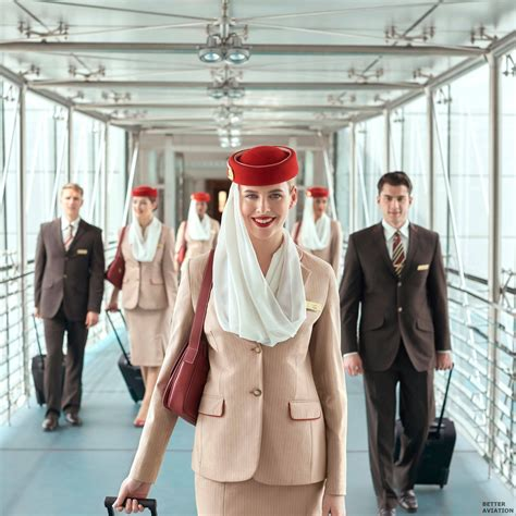 cabin crew emirates cabin crew recruitment event jakarta december