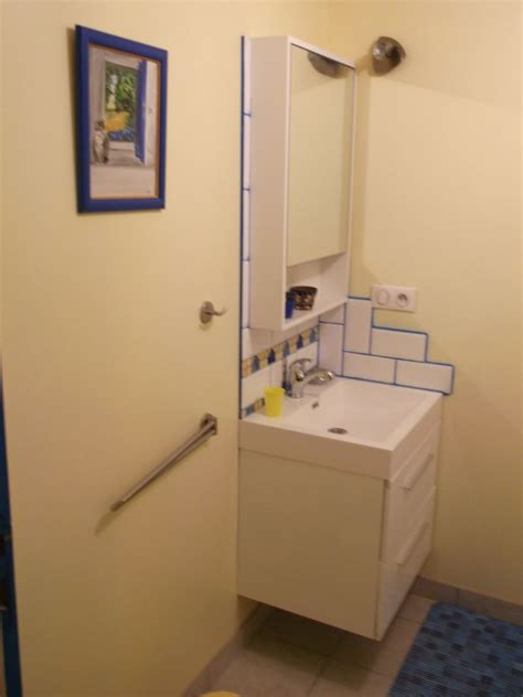 chambre d hote roquevaire chambre hote moderne 000049 gt gt emihem com la meilleure