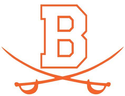 beech high school home buccaneers