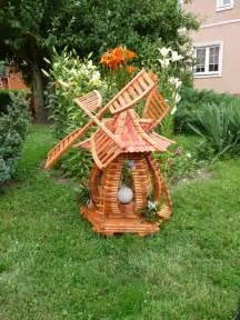 l garden artisans