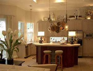 33 modern interior design and decorating ideas bringing With kitchen cabinet trends 2018 combined with metal wall art ebay