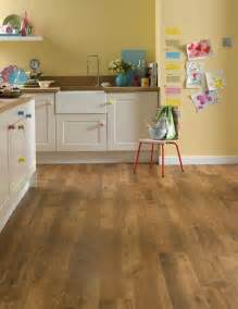 vinyl flooring kitchen vinyl flooring what you should know