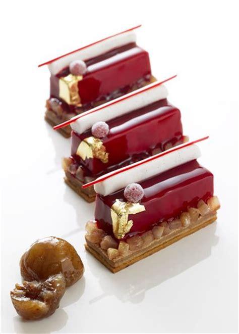 dessert de christophe michalak christophe michalak viennoiseries and g 226 teaux et desserts on