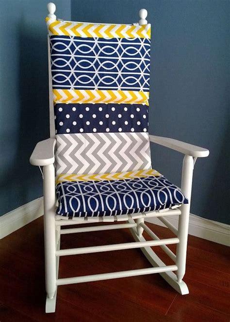maison du monde coussin de chaise coussin de chaise alinea casa coussin de chaise maison design chaise sejour alinea table de