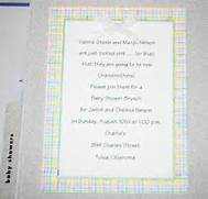 Design Baby Shower Invitation Wording For A Girl Baby Invitation Baby Boy Quotes QuotesGram Color Baby Shower Invitation Wording In Spanish Baby Design Ballerina Baby Shower Invitation Templates Free