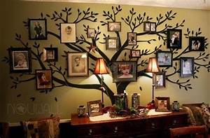 25 best ideas about wall stickers tree on pinterest With best brand of paint for kitchen cabinets with family tree sticker wall art
