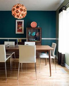 Modern Dining Room Ideas Pinterest - Decobizz.com