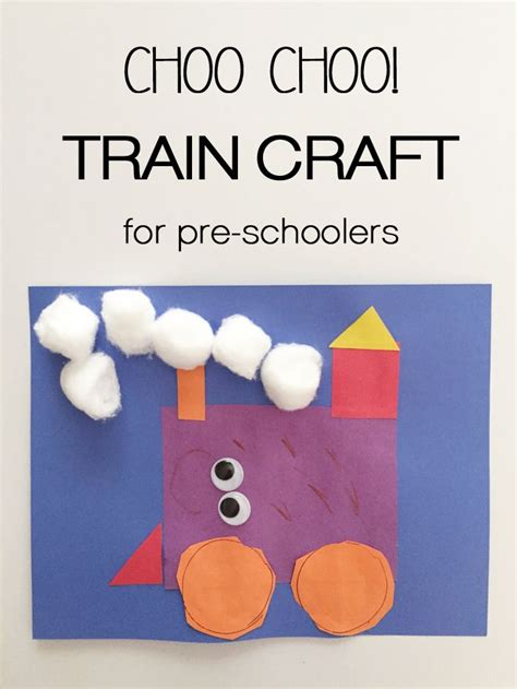 Best 25 Transportation Theme For Toddlers Ideas On Pinterest