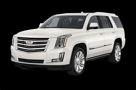 2019 Cadillac Escalade Front Picture For Android  New Car
