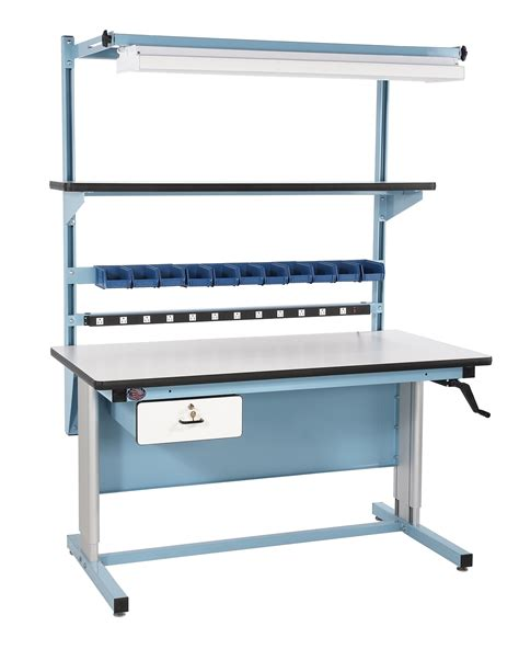 Laboratory Bench Work by Laboratory Benches Desks Loc Scientific