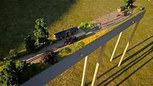 Bilder Schmal Und Lang : h0e schmale segmentanlage stummis modellbahnforum ~ Markanthonyermac.com Haus und Dekorationen