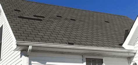 warning signs      roof abedwardcom