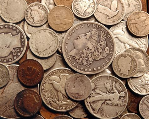 collecting vintage sell and buy coins in san diego sell and buy coins in chula vista ca 91914 sell and buy coins