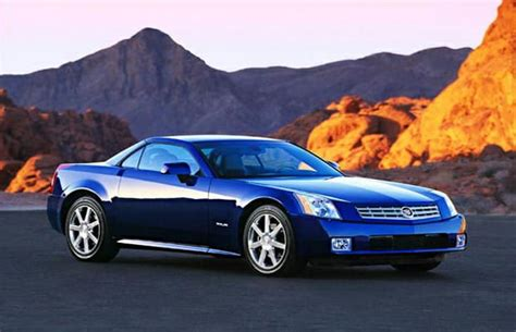 2 Seater Cadillac by Cadillac Is Considering A Two Seat Sports Car Complex