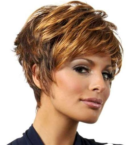 haircut styles  short hair   short hairstyles