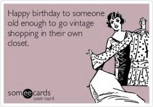 9 Of The Funniest Ecards You'll Ever Read HuffPost