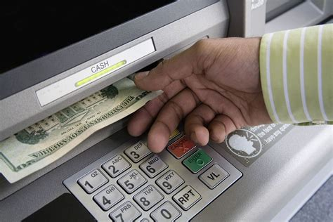 Now, to avoid cashback, once your money is deposited, remove the card details you have added. What Is a Credit Card Cash Advance?