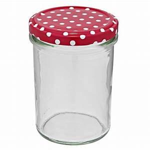 Glasflaschen Kaufen Ikea : einmachglaser gunstig kaufen ~ Sanjose-hotels-ca.com Haus und Dekorationen