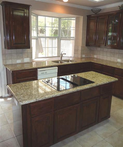 ornamental white granite with white cabinets giallo ornamental granite kitchen giallo ornamental