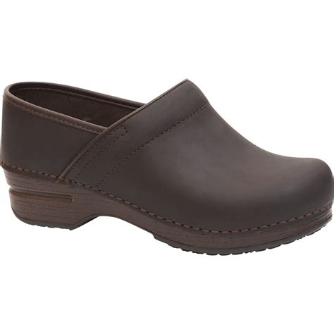 Dansko Pro Xp Clog  Women's  Backcountrycom. Aico Furniture Living Room Set. Living Room Interior Design Pictures. Single Dining Room Chairs. Pictures Of French Country Living Rooms. Pictures Of Living Room Decor. Black Formal Dining Room Sets. Design Ideas For Small Apartment Living Room. Living Room Accent Wall Color