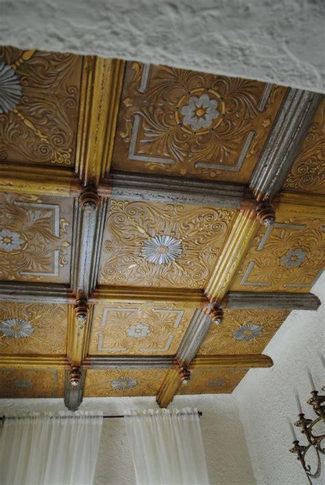 decorative ceiling tiles inc store silver