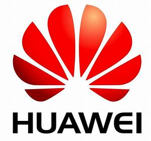 Huawei Logo Wallpaper HD 0 The Connection