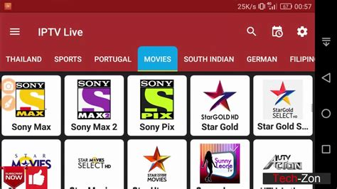 iptv apk   android phone  android box