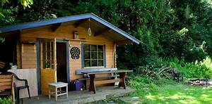 Tiny House Germany : 25 incredible tiny houses available on airbnb shareable ~ Watch28wear.com Haus und Dekorationen