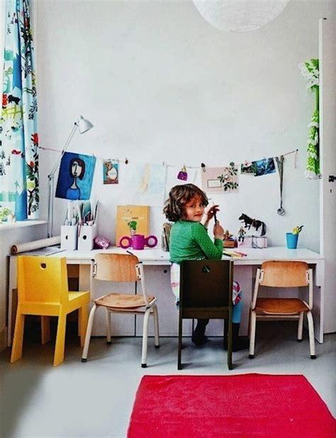 meubles ikea chambre ikea meuble chambre enfant meilleures images d