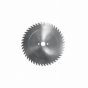 Scie Circulaire Acier : lame circulaire acier 500 mm 56 dents crochet scie buches ~ Edinachiropracticcenter.com Idées de Décoration