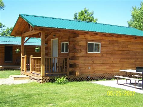 Small 2 Bedroom Cottage 2 2 Bedroom Cottage House Plans 2 Bedroom Cabin Plans Two