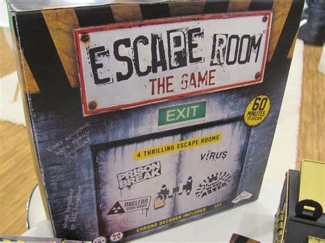 escape the bedroom home design