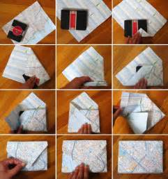 how to wrap gifts like a japanese department store blog homeandawaywithlisa