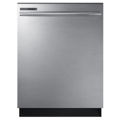 samsung dishwasher error codes appliance helpers