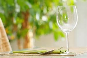 Kalkflecken Auf Glas : kalkflecken an glas salzs ure und andere m glichkeiten gl ser wieder wie neu erstrahlen zu lassen ~ Markanthonyermac.com Haus und Dekorationen