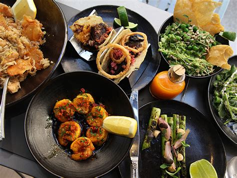 abc cuisine abc cocina great seasonal if you can stand the