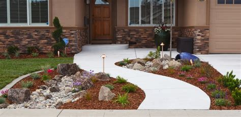 low water landscaping low water gardens contemporary landscape other metro by jpm landscape