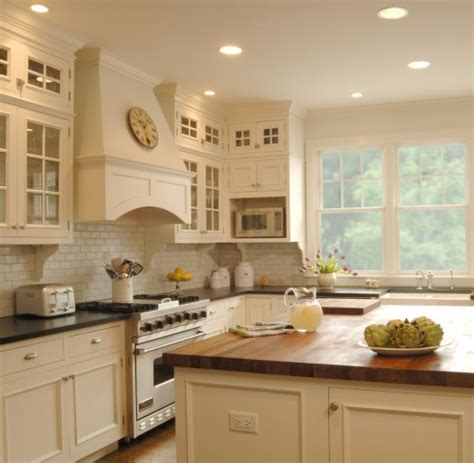 off white kitchen cabinets white kitchen cabinets stylize your house cabinets direct