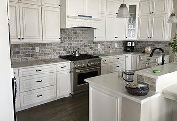 kitchen tiles for backsplash new home flooring construction flooring keystone floor 6300